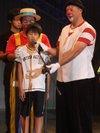 Arashimakun_1