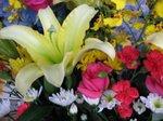 Flowerok
